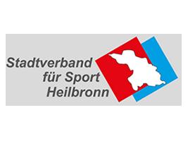 Stadtverband für Sport Heilbronn