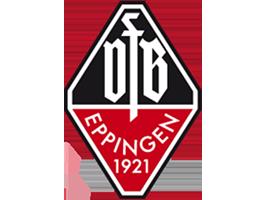 VfB Eppingen 1921 e.V.