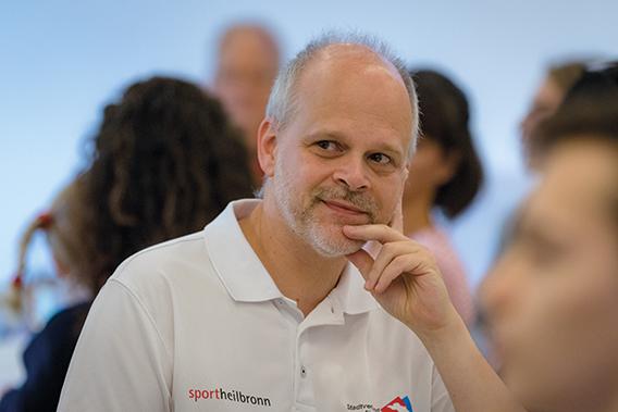 Ralf Scherlinzky
